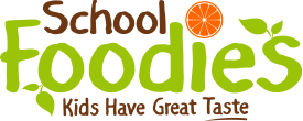School Lunch Delivery Service | Private School Lunches