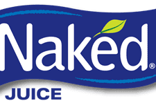 Naked_Juice-logo