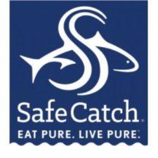 SafeCatch
