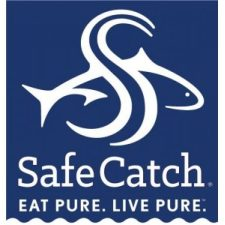 Safecatch