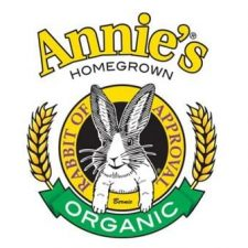 annies-homegrown-logo