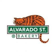 alvarado bakery